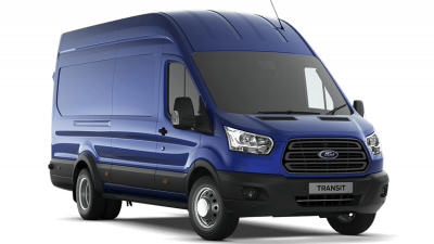 imgbin_ford-transit-connect-ford-transit-courier-ford-transit-custom-ford-ranger-png